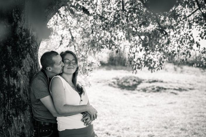 Photographe de portraits couples - Haute-Savoie et Genève
