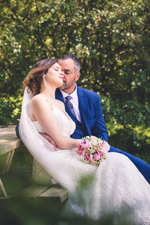 Photographe de mariage - Annecy - Haute-savoie - La caz à photo