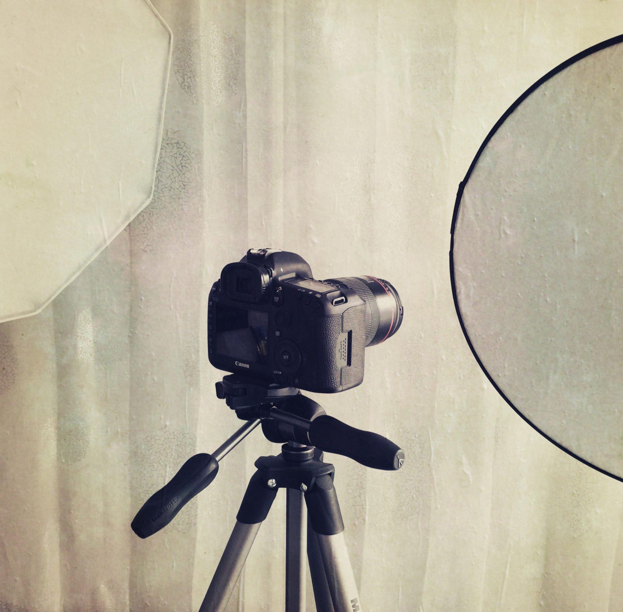 studio photo annecy haute-savoie