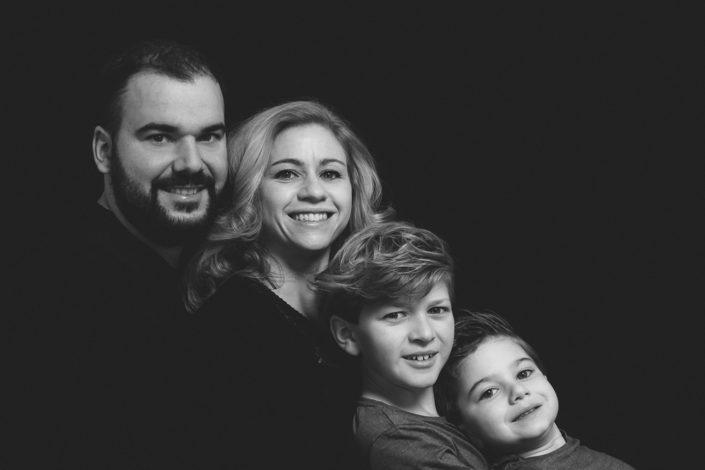 photographe de famille annecy haute-savoie studio photo