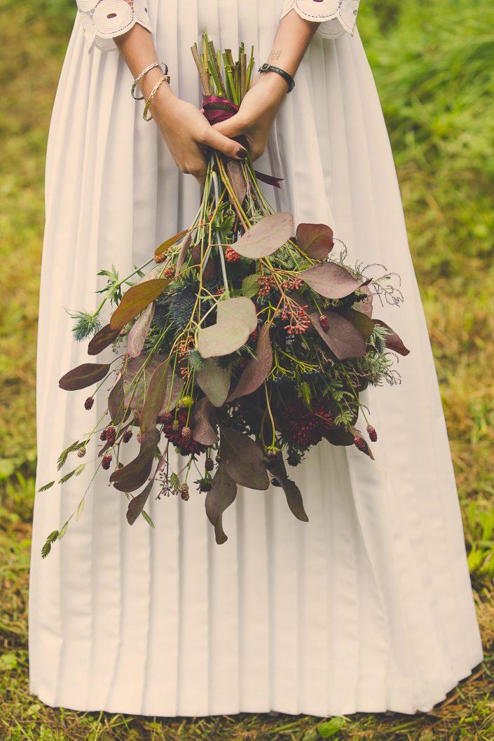 mariage - Photographe de mariage - Haute-Savoie et Genève