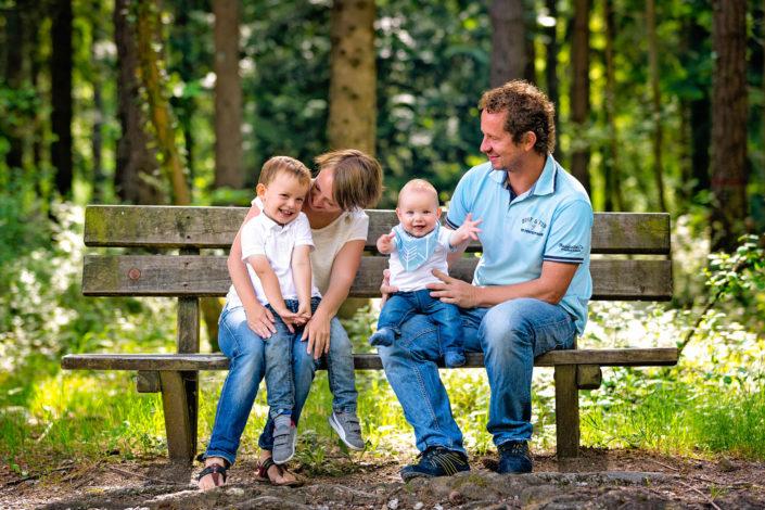 Photographe de famille - Haute-Savoie & Genève - Odile Lévy Photographe