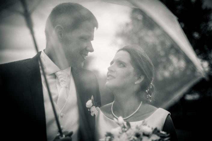 Photographe de mariage - Haute-Savoie et Genève