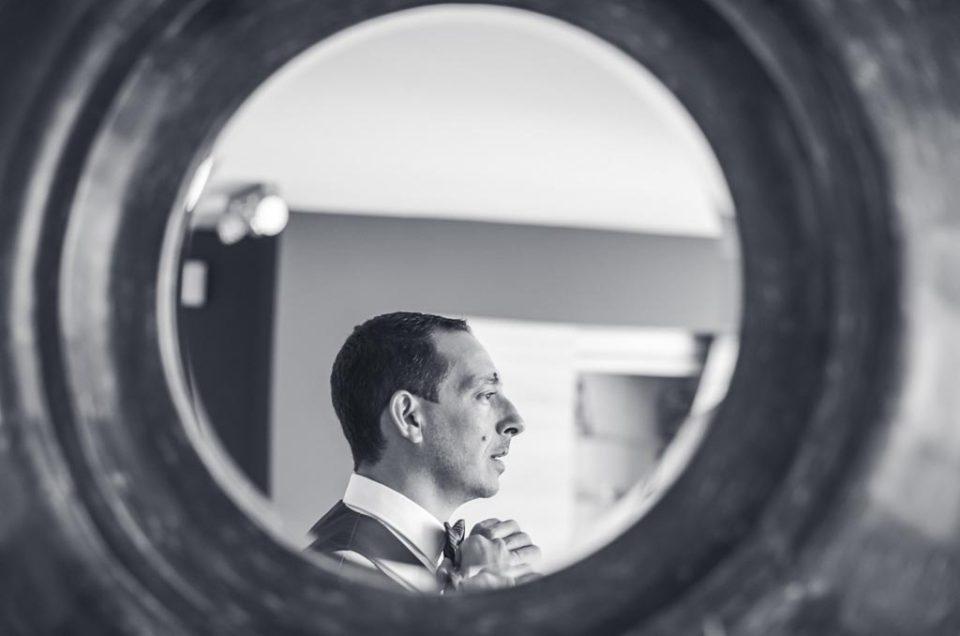 10 conseils pour choisir son photographe de mariage