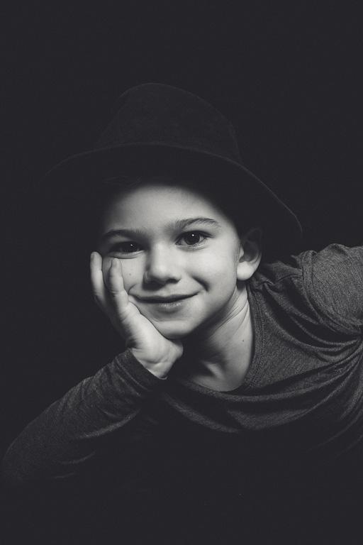 photographe portrait enfant famille annecy haute-savoie genève suisse