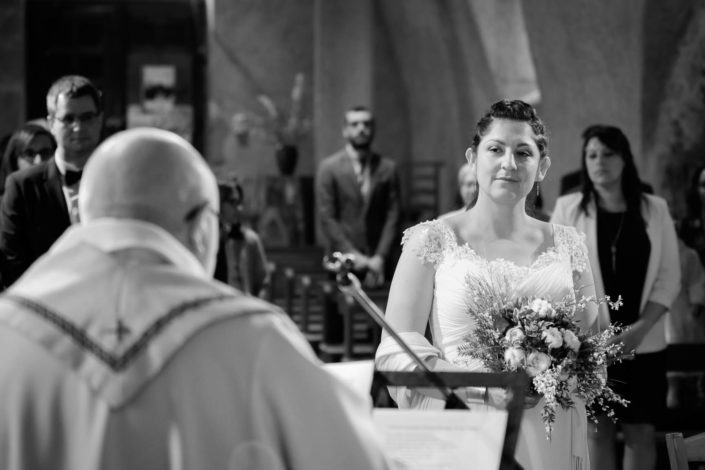 photographe de mariage annecy haute-savoie genève suisse