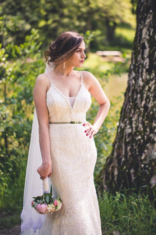 mariage -Photographe de mariage - Annecy - Haute-savoie - La caz à photo