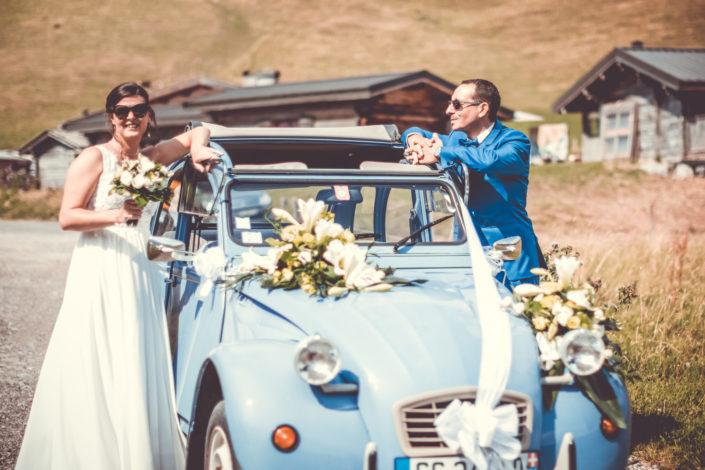Photographe de mariage et portrait en Haute-Savoie