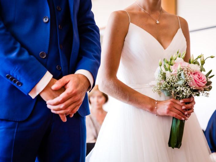 Photographe de mariage en Haute-Savoie, Genève et Annecy