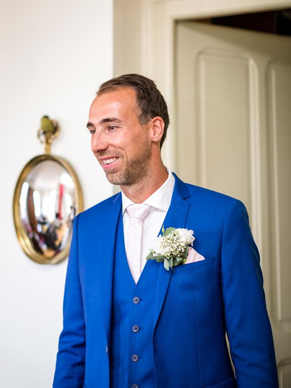 photographe de mariage haute-savoie et genève