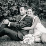 Julien & Suzanna